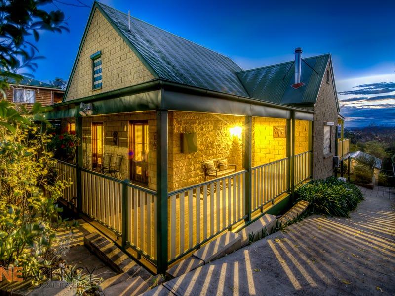12 William Street, Millthorpe, NSW 2798