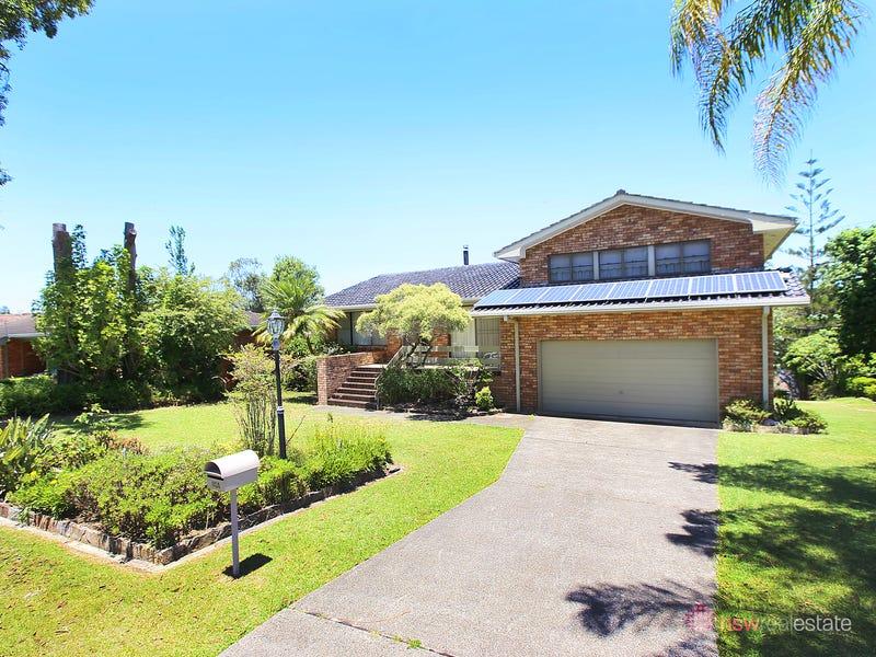 81A Bailey Avenue, Coffs Harbour, NSW 2450