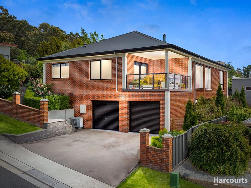 2 Harrison Way, Newstead, Tas 7250