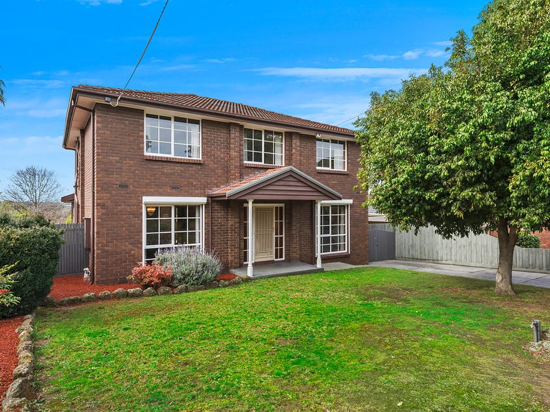 12 McKenna Road, Glen Waverley, Vic 3150