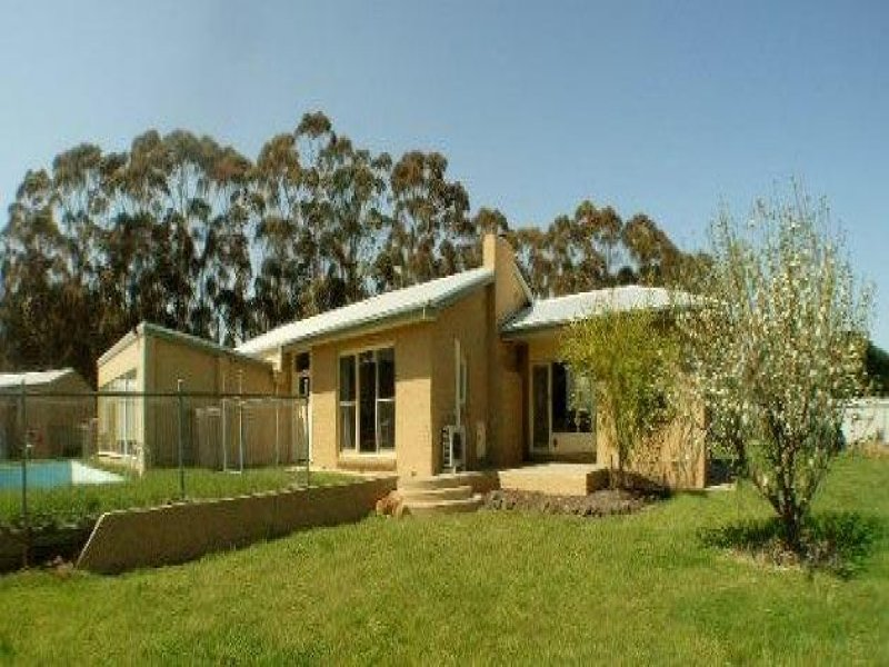 620 Roycrofts Road, Boorcan, Vic 3265