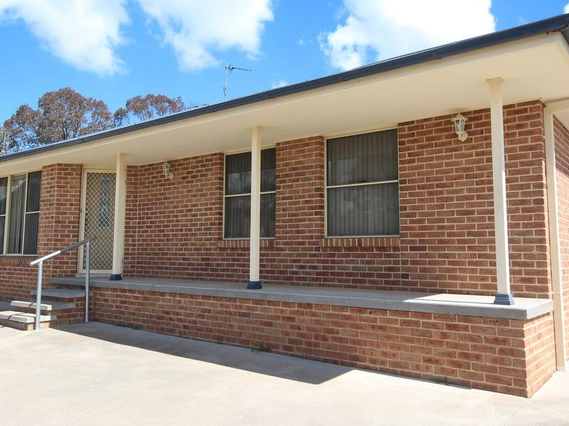 67B Dillon St, Oberon, NSW 2787
