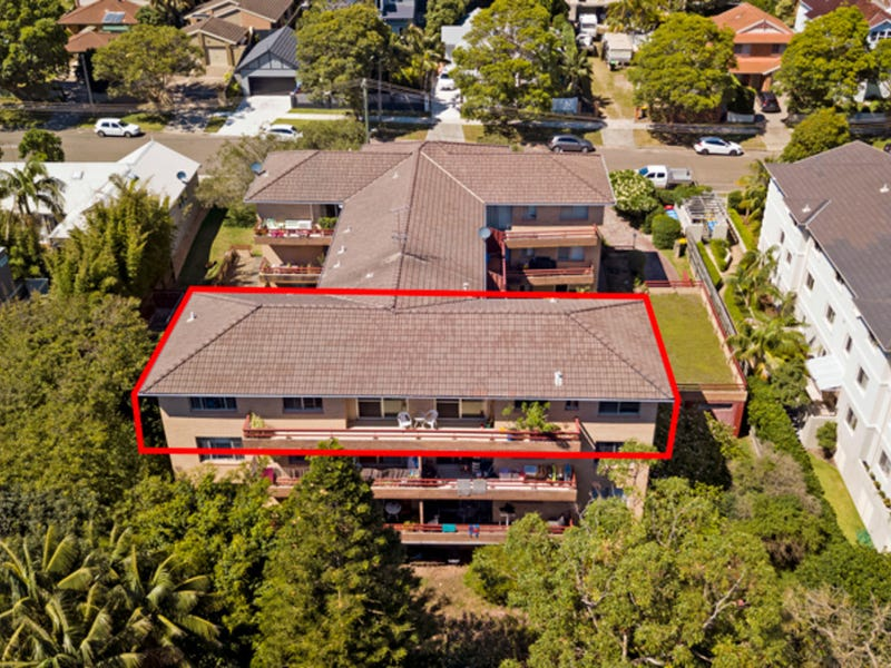 16/36 Banksia Street, Dee Why, NSW 2099