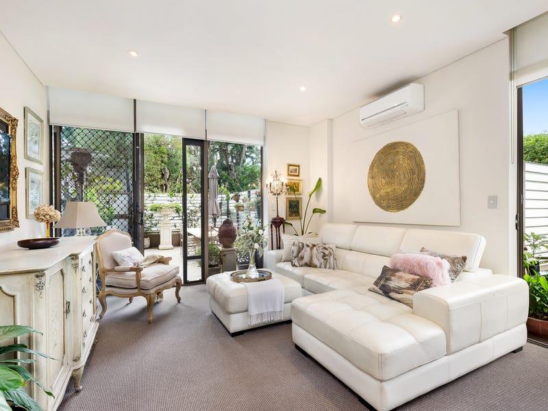 403/2C Munderah Street, Wahroonga, NSW 2076