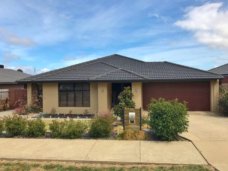 55 Old Lancefield Road, Woodend, Vic 3442
