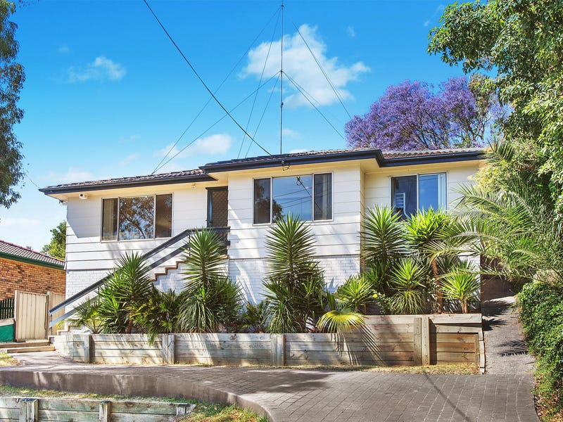 169 Waples Road, Farmborough Heights, NSW 2526
