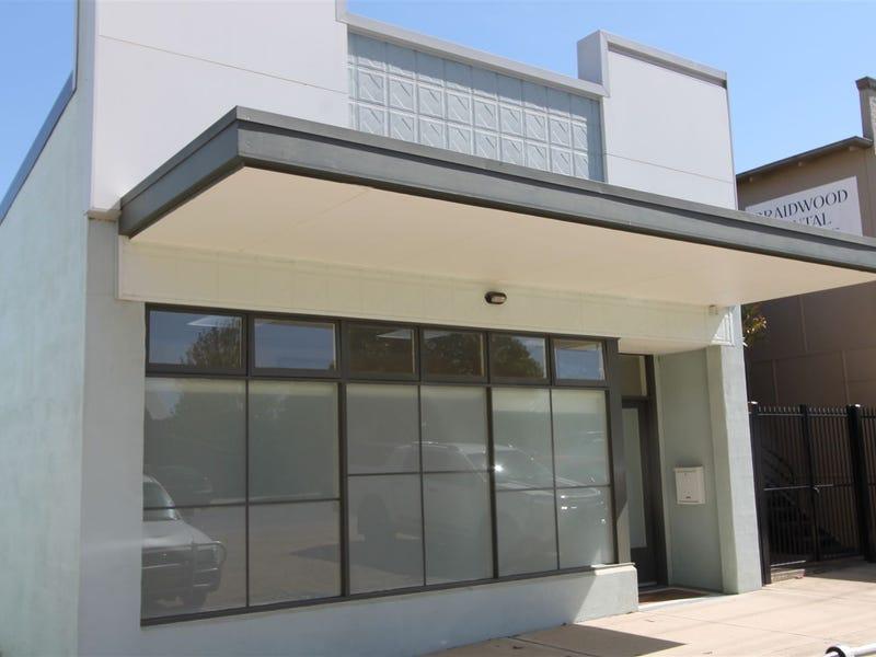 69 Duncan Street, Braidwood, NSW 2622