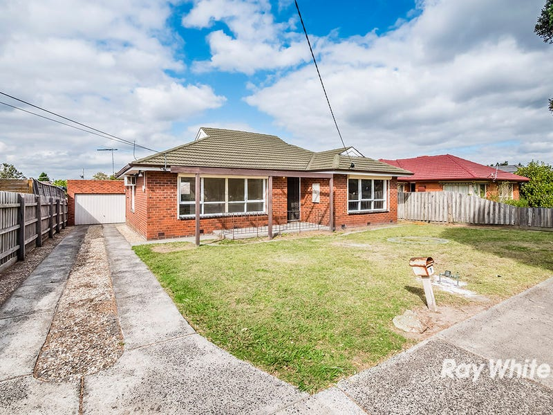 7 Oberon Street, Dandenong North, Vic 3175