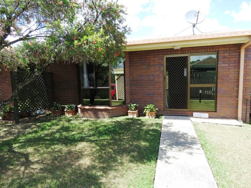 3/13 Bantry Avenue, Burpengary, Qld 4505