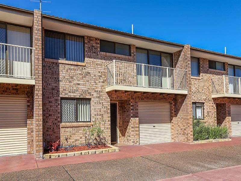 19/10 Wallace St, Swansea, NSW 2281