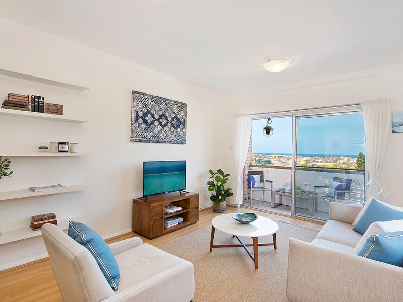 5/23 Wellington Street, Bondi, NSW 2026