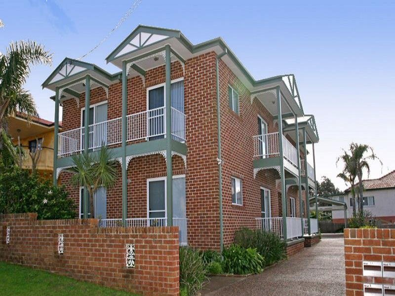2/142 Stella Street, Toowoon Bay, NSW 2261