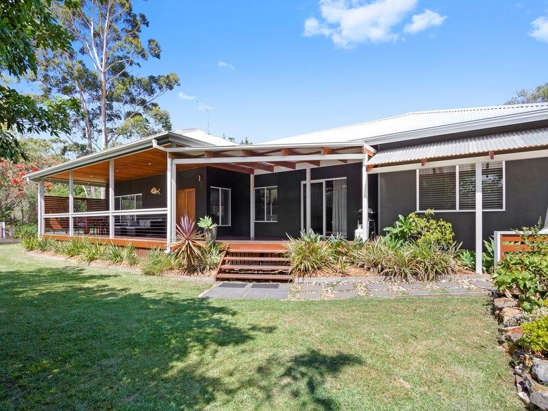 32 Candlagan Drive, Broulee, NSW 2537
