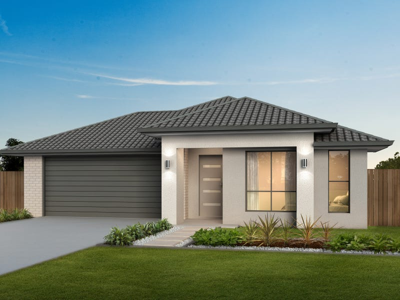 Lot 1119- Stonehill Estate, Bacchus Marsh