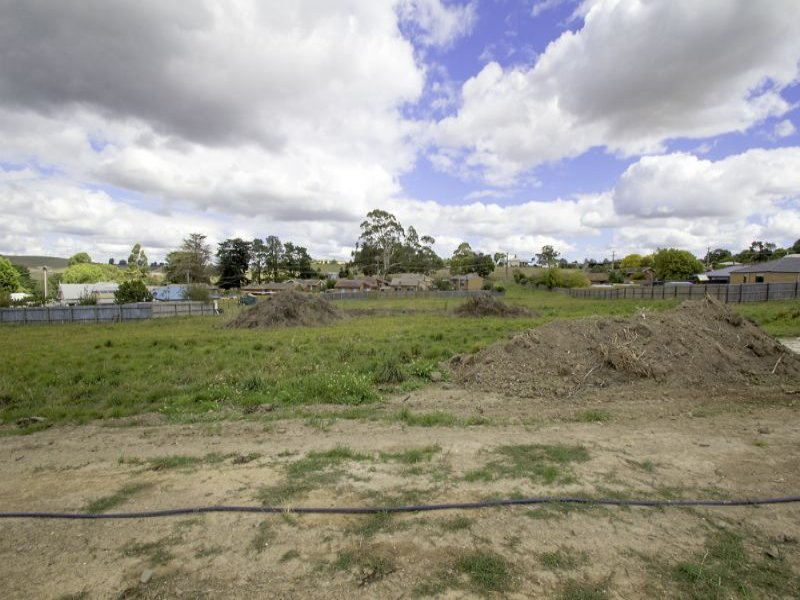 Lot 15 Riflebutts Road, Korumburra