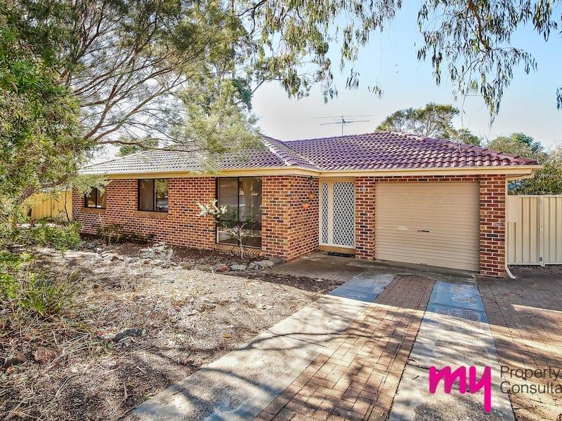 28 Drysdale Road, Elderslie, NSW 2570