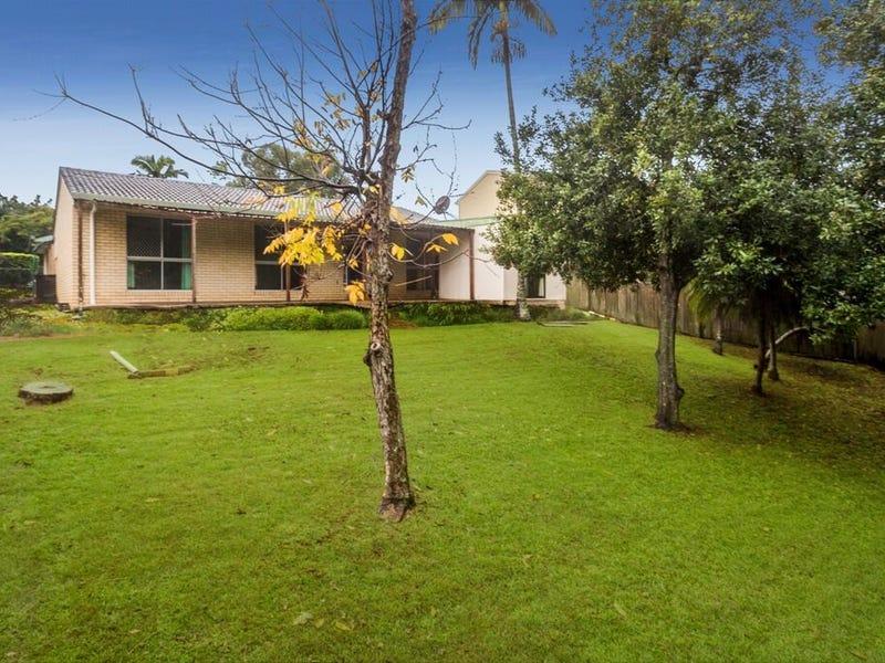 27 Jane Street, Arana Hills, Qld 4054