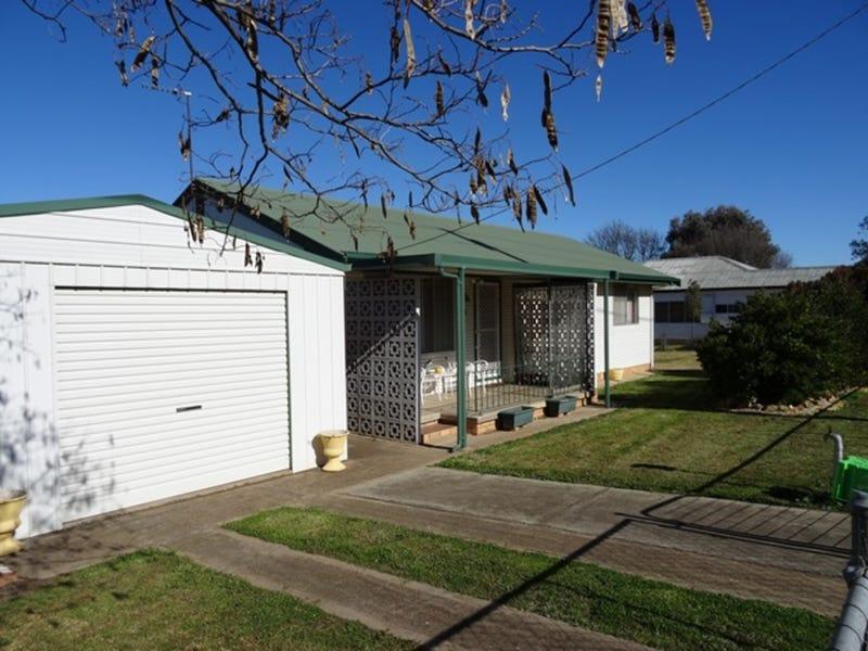 48 Cudal Street, Manildra, NSW 2865