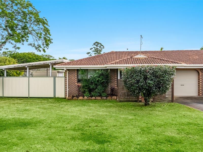 6/84-86 Mellis Circuit, Alstonville, NSW 2477
