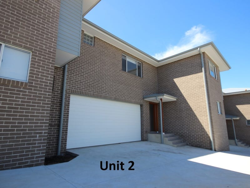 2/5 Coromont Drive, Red Head, NSW 2430