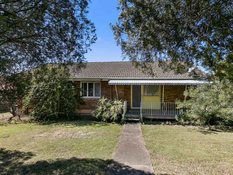 60 Diamond Street, Riverview, Qld 4303