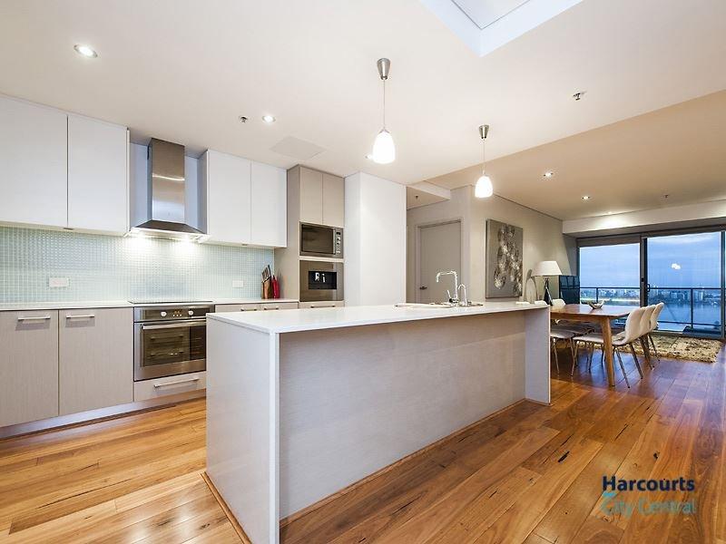 88/580 Hay Street, Perth, WA 6000