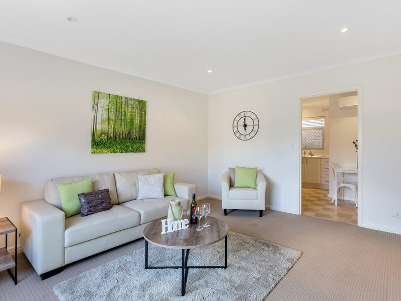 2/7 Edward Street, Blackwood, SA 5051