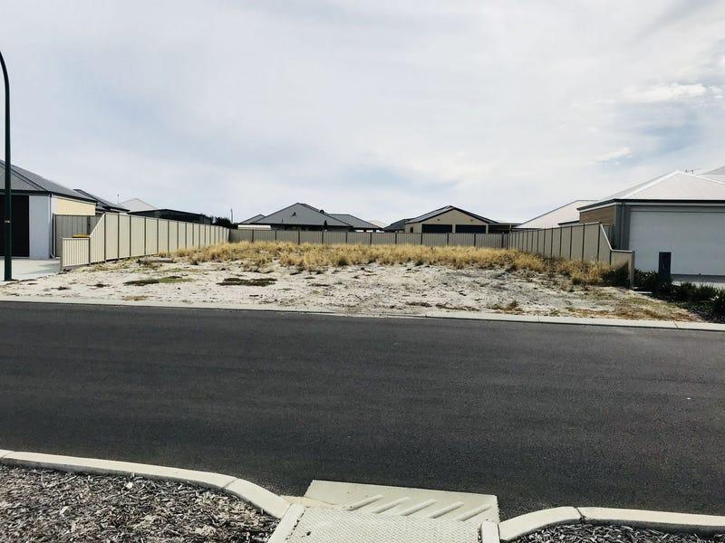 Lot 870 (#44) Pegasus Drive, Australind, WA 6233