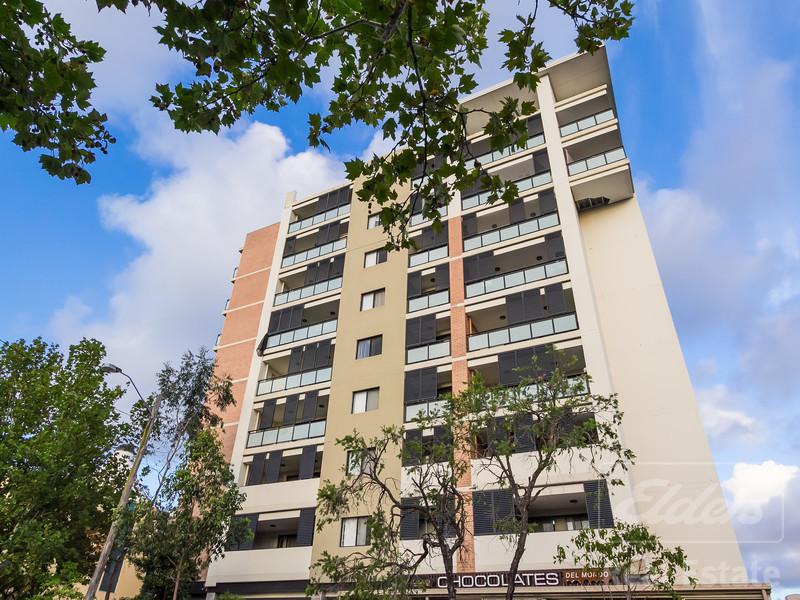 801/465 Chapel Road, Bankstown, NSW 2200