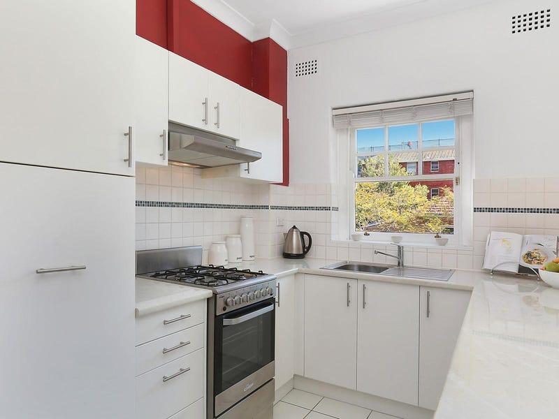 3/56 High Street, Randwick, NSW 2031