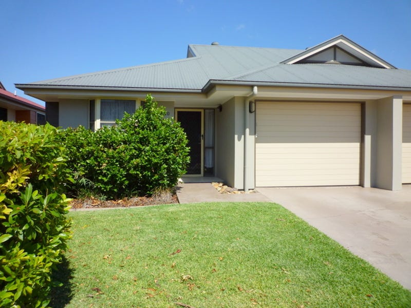 40/2 Workshops, Brassall, Qld 4305