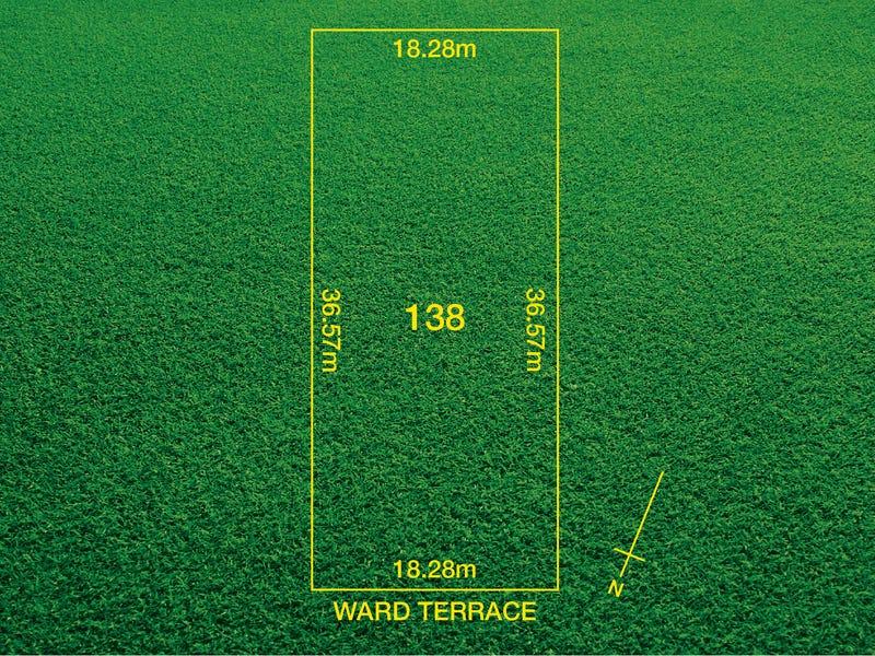 30 Ward Terrace, Enfield, SA 5085