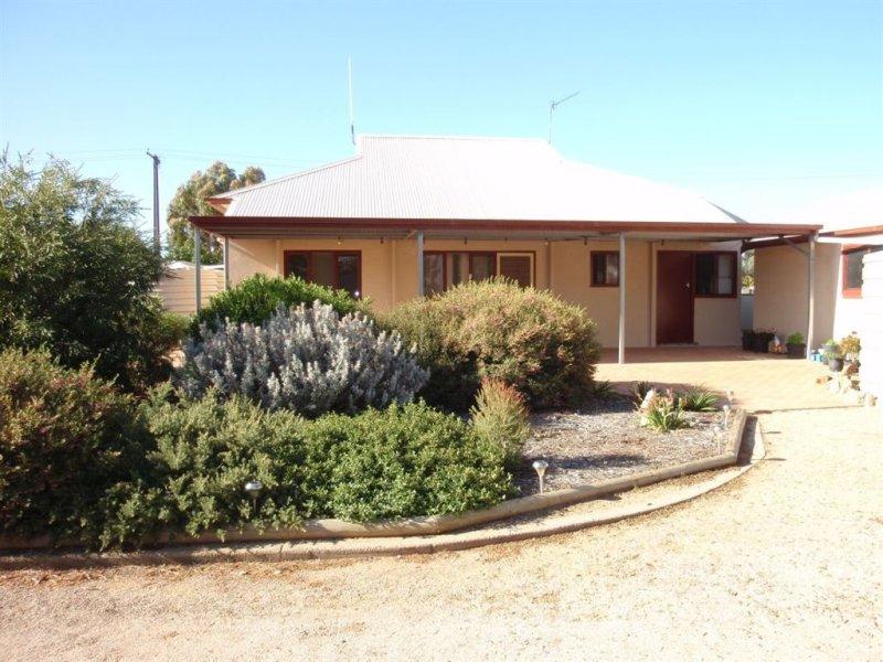 36 Willoughby St, Yaninee, SA 5653