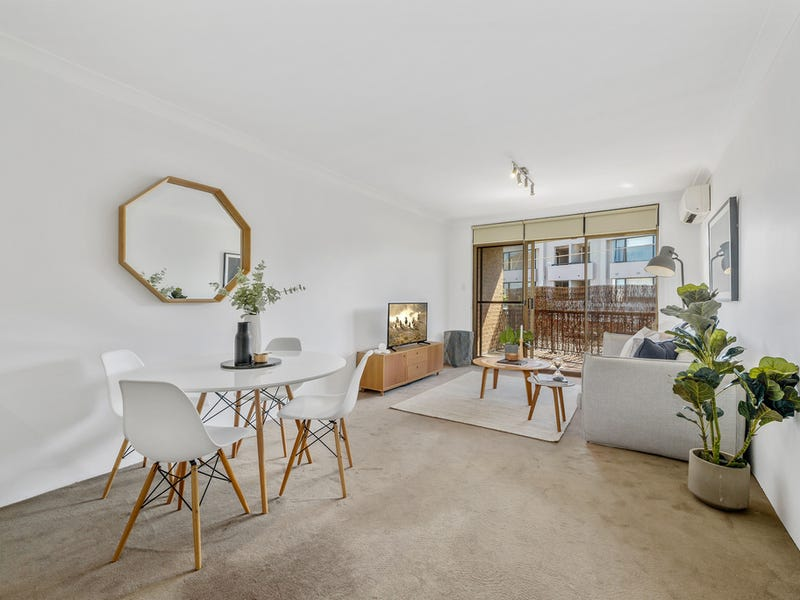 2/505-509 Old South Head Road, Rose Bay, NSW 2029