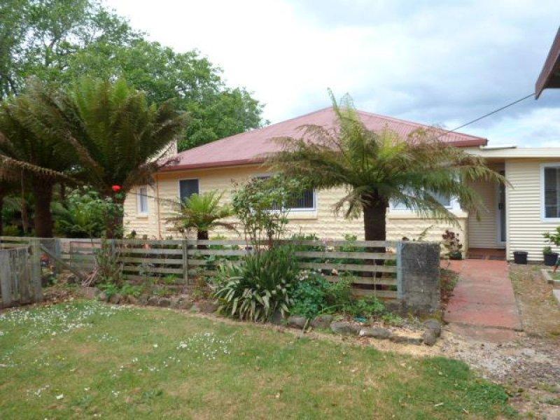 East Maurice Road, Ringarooma, Tas 7263