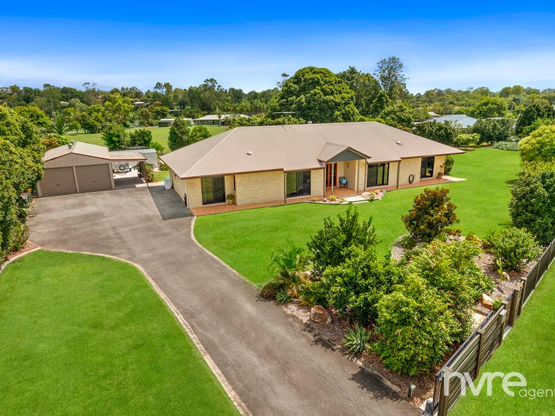 144-150 Facer Road, Burpengary, Qld 4505