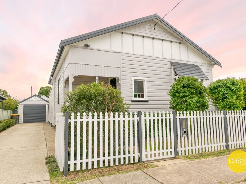 52 Smith St, Mayfield East