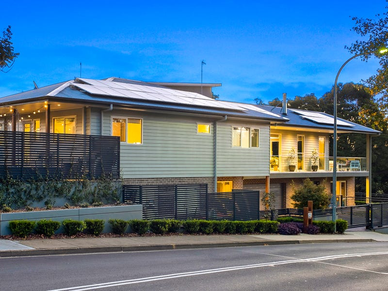 12 The Terrace, Windsor, NSW 2756