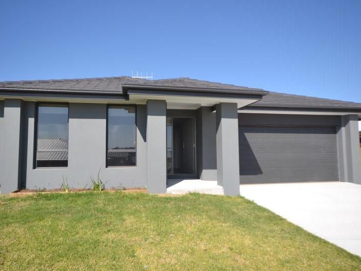 7 Hunt Circuit, Port Macquarie, NSW 2444