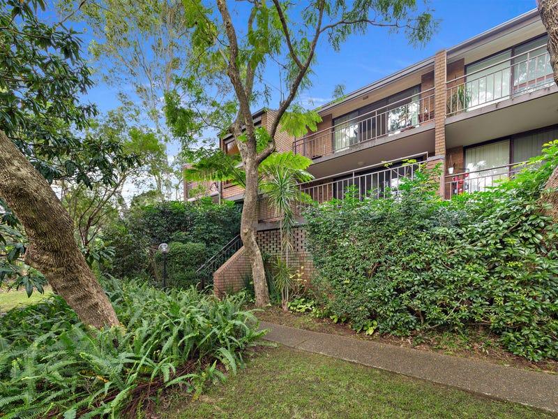 9/263 Victoria Road, Drummoyne, NSW 2047