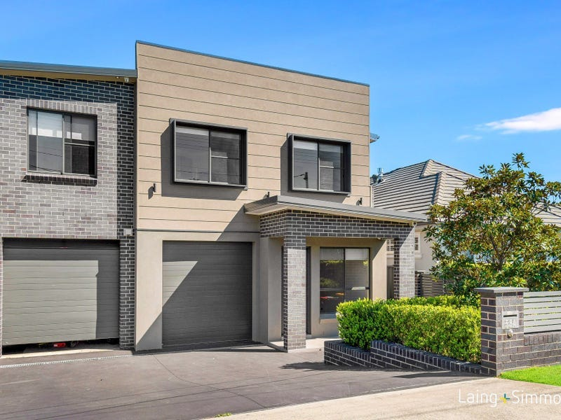 58A Frances Street, South Wentworthville, NSW 2145