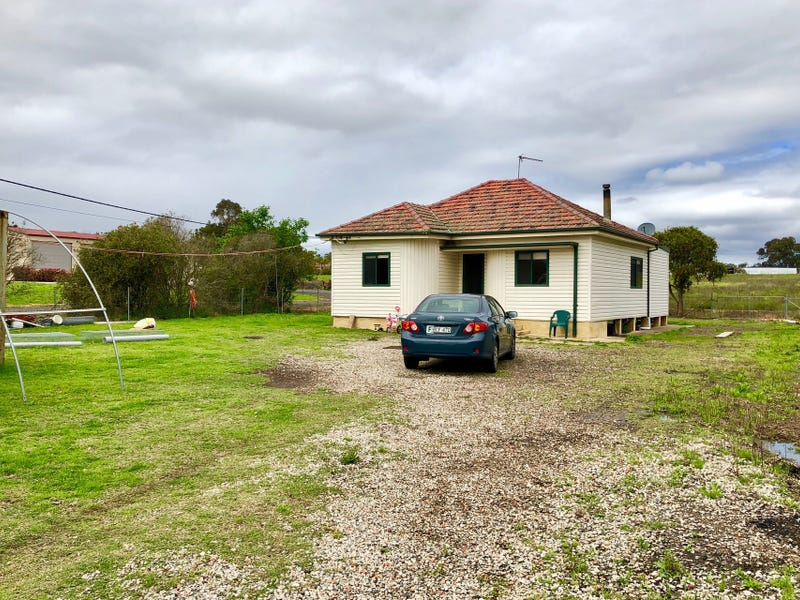 20 Watts Road, Kemps Creek, NSW 2178