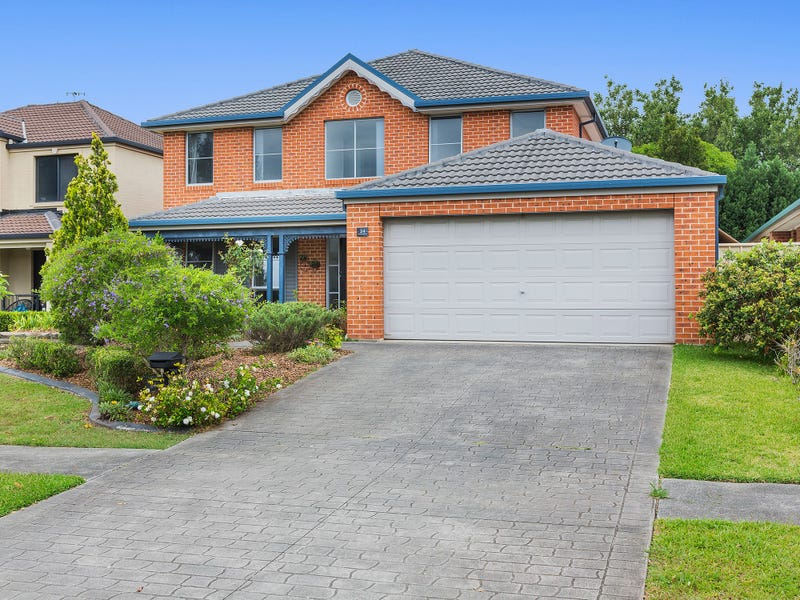 24 Brushwood Circuit, Mardi, NSW 2259