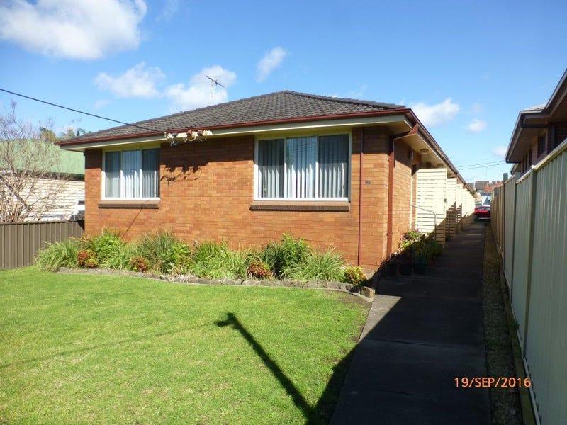 36 Church Street, Mayfield, NSW 2304