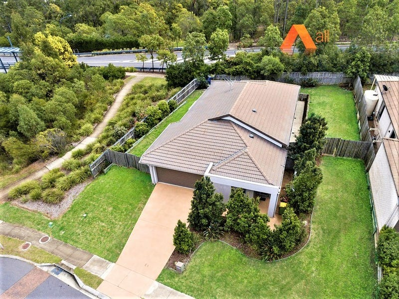 7 Hibiscus Way, Springfield Lakes, Qld 4300