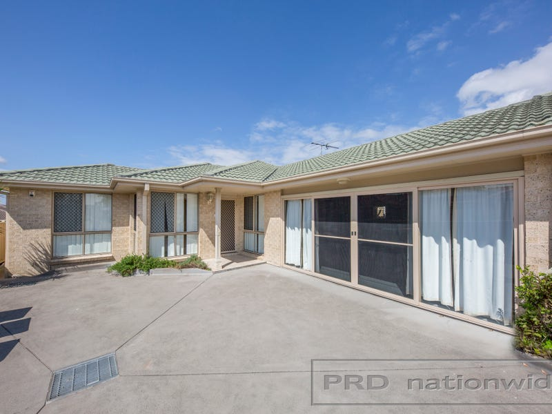 2/58 Lawson Street, Beresfield, NSW 2322