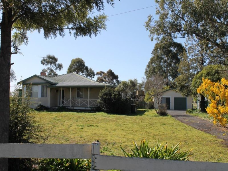 370 Yetman Road, Inverell, NSW 2360