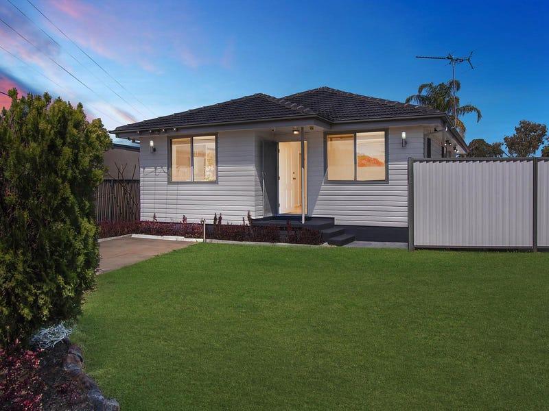 4 Clingan Avenue, Lurnea, NSW 2170