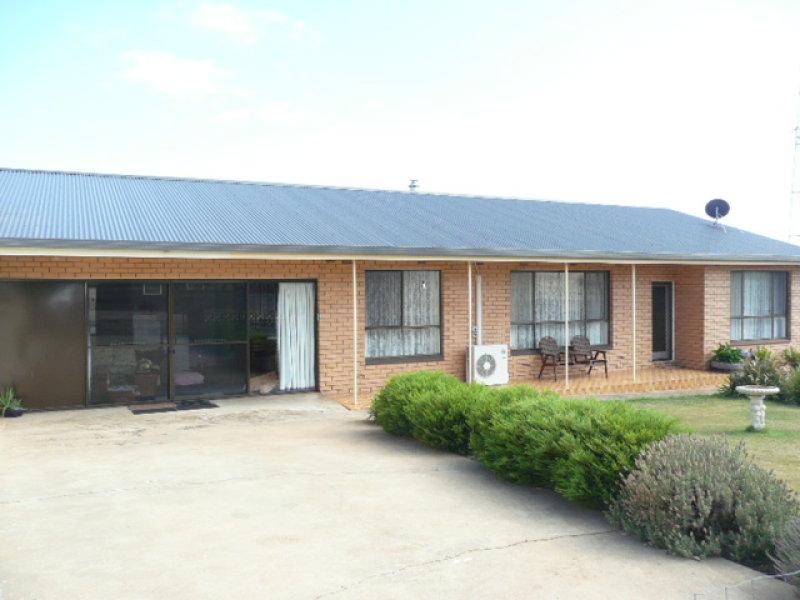 SEC, 150 White Flat Road, Whites Flat, SA 5607