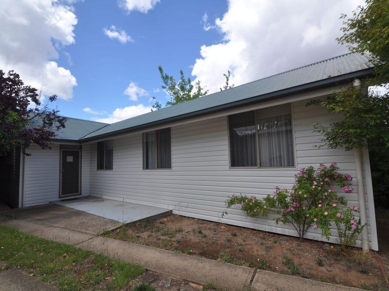 45 Baroona Avenue, Cooma, NSW 2630